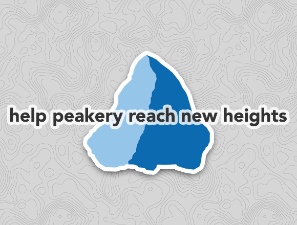 reach-new-heights